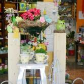 Blumen Laupitz - Das Geschäft 3