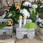 Blumen Laupitz - Das Geschäft 5